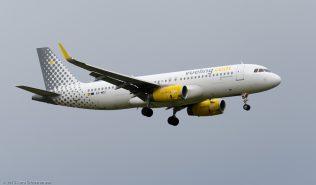 vueling_A320_EC-MDZ_ZRH150913