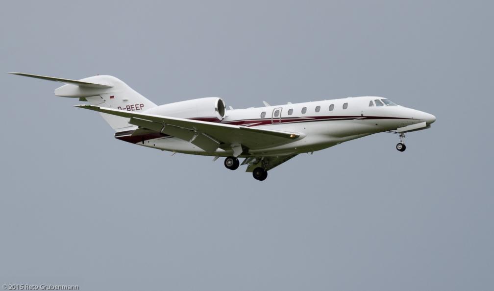 AirX_C750_D-BEEP_ZRH150913