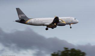 NesamAirlines_A320_SU-NMC_ZRH151004