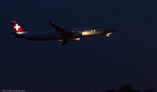Swiss_A343_HB-JMF_ZRH151004