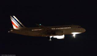 AirFrance_A319_F-GRXD_ZRH151130
