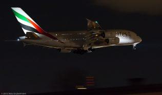 Emirates_A388_A6-EEK_ZRH151130