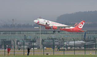 AirBerlin_A320_D-ABNM_ZRH151206_01
