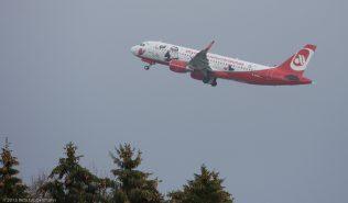 AirBerlin_A320_D-ABNM_ZRH151206_02