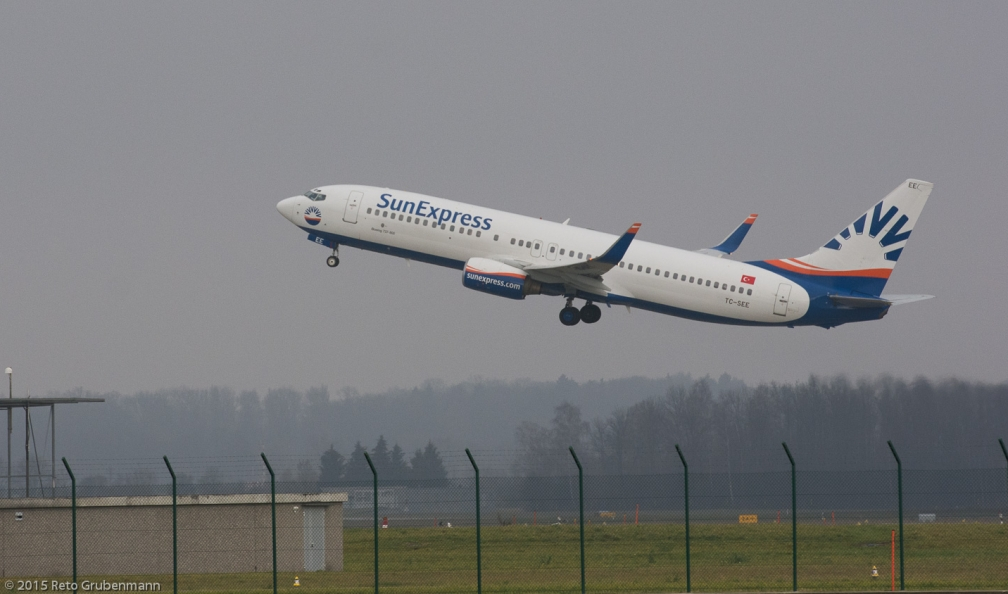 SunExpress_B738_TC-SEE_ZRH151206