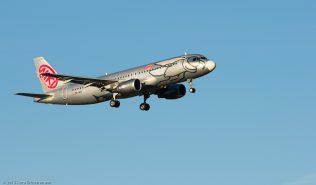 NIKI_A320_OE-LEC_ZRH151217