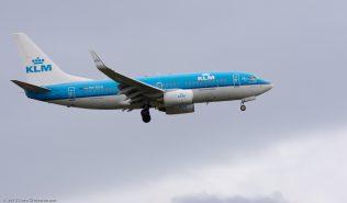 KLM_B737_PH-BGO_ZRH151221