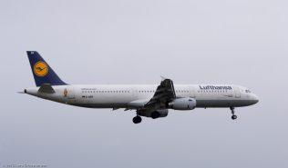 Lufthansa_A321_D-AIRY_ZRH151221