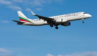 BulgarianAir_E190_LZ-BUR_ZRH151223