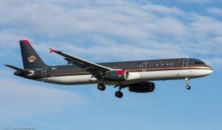 RoyalJordanian_A321_JY-AYV_ZRH151223_01