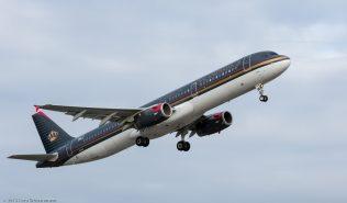 RoyalJordanian_A321_JY-AYV_ZRH151223_03