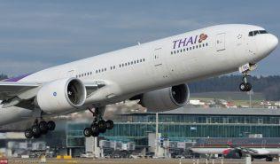 ThaiAirways_B77W_HS-TKL_ZRH151223