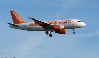 easyJet_A319_G-EZFJ_ZRH151223