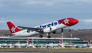 edelweiss_A320_HB-IJV_ZRH151223