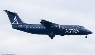 AstraAirlines_B463_SX-DIZ_ZRH151224