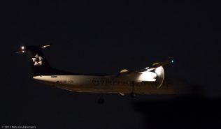 AustiranAirlines_DH8D_OE-LGQ_ZRH151225