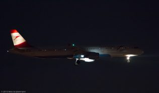 AustrianAirlines_A321_OE-LBB_ZRH151225