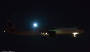 Germania_A321_HB-JOI_ZRH151225