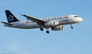 AegeanAirlines_A320_SX-DVQ_ZRH151226