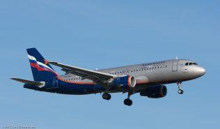 Aeroflot_A320_VQ-BHL_ZRH151226