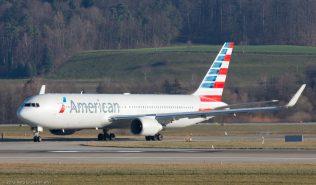 AmericanAirlines_B763_N385AM_ZRH151226_02