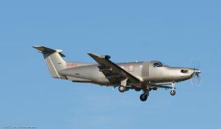 JetflyAviation_PC12_LX-NEW_ZRH151226