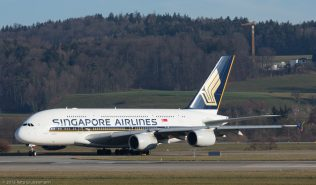 SingaporeAirlines_A388_9V-SKM_ZRH151226_02