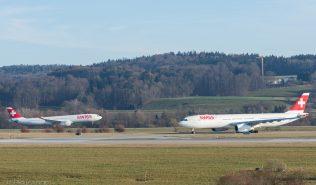 Swiss_A333_HB-JHG_ZRH151226