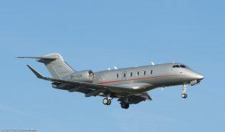 VistaJet_CL35_9V-VCA_ZRH151226