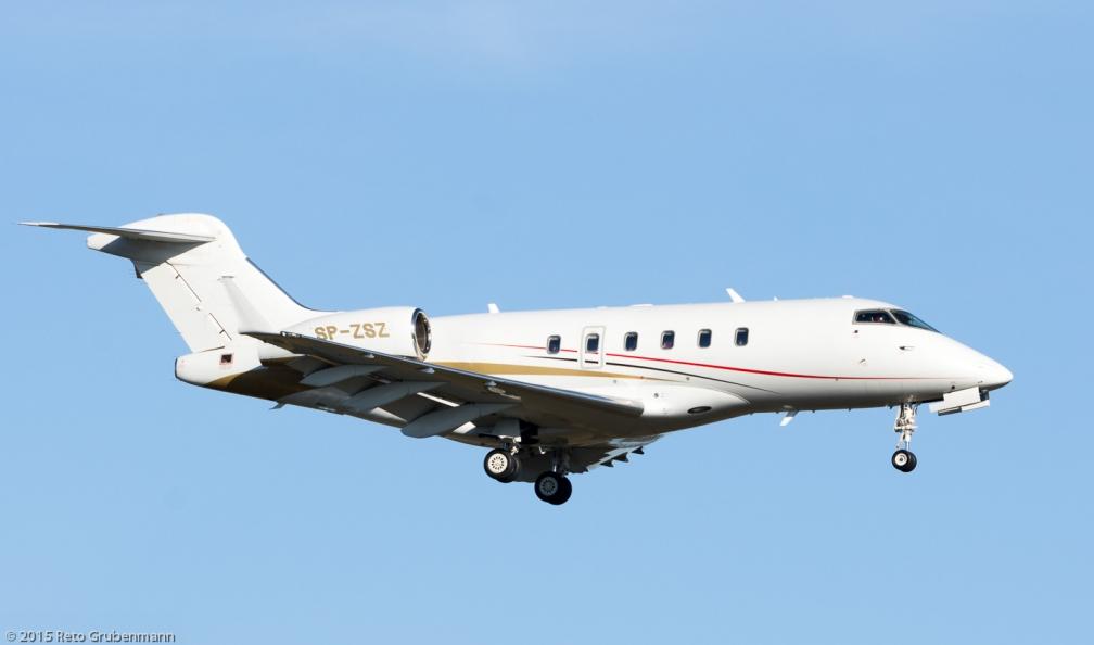 JetStory_CL30_SP-ZSZ_ZRH151226