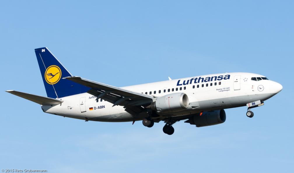 Lufthansa_B735_D-ABIN_ZRH151226