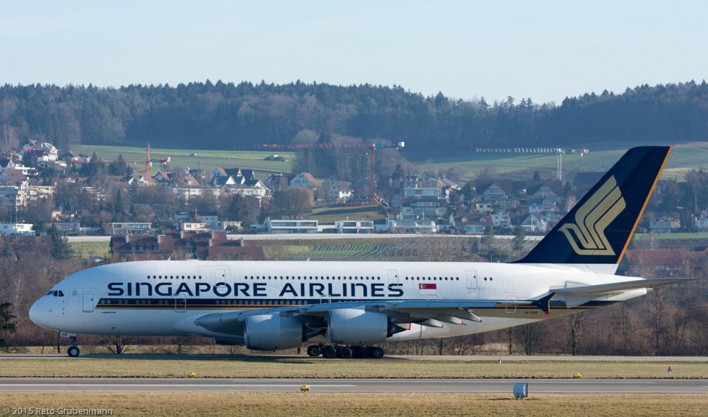 SingaporeAirlines_A388_9V-SKM_ZRH151226_01