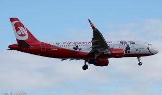AirBerlin_A320_D-ABNM_ZRH160103_02