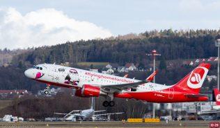 AirBerlin_A320_D-ABNM_ZRH160103_04