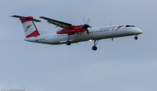 AustrianAirlines_DH8D_OE-LGK_ZRH160103