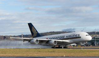 SingaporeAirlines_A388_9V-SKC_ZRH160103