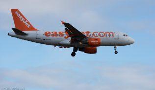 easyJet_A319_G-EZAL_ZRH160103