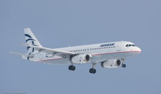 AegeanAirlines_A320_SX-DGI_ZRH160116