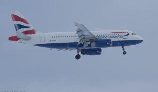 BritishAirways_A319_G-EUPF_ZRH_160116