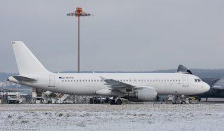 LimitlessAirways_A320_9A-SLA_ZRH160116