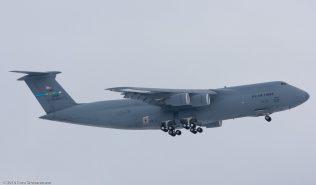 USAF_C5M_85-0008_ZRH160116_02