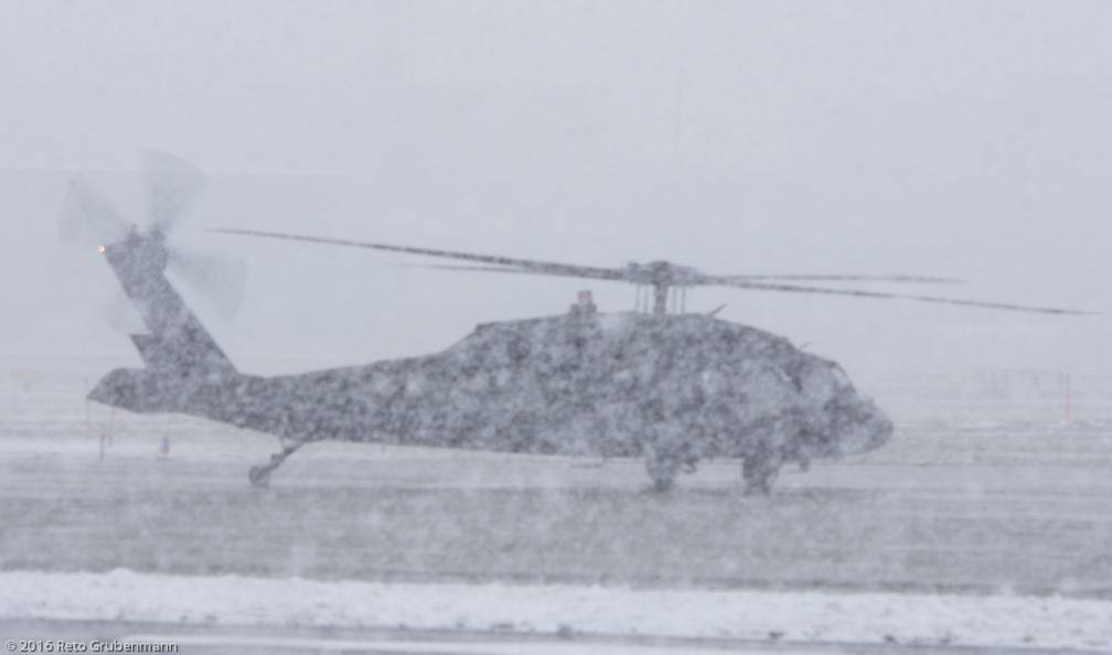USAF_ZRH160116