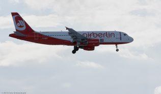 AirBerlin_A320_D-ABZK_ZRH160117