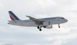 AirFrance_A319_F-GRHU_ZRH160117