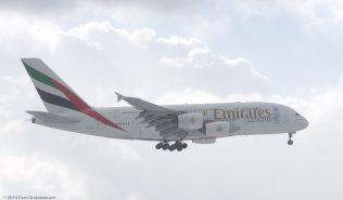 Emirates_A388_A6-EDM_ZRH160117