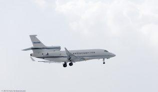 JetAviationFlightServices_FA7X_N900NB_ZRH160117