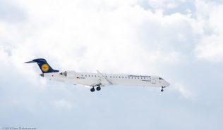 Lufthansa_CRJ9_D-ACKA_ZRH160117
