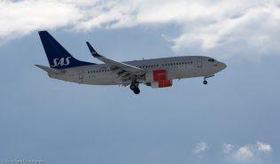 ScandinavianAirlines__B737_SE-RJS_ZRH160117