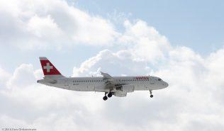 Swiss_A320_HB-JLP_ZRH160117