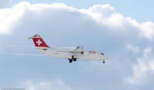 Swiss_RJ1H_HB-IXU_ZRH160117